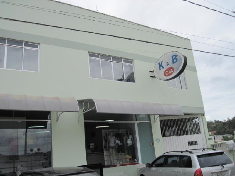 1251-Apartamento-Nova-Brasilia-Brusque-Santa-Catarina-