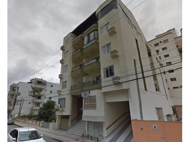 1252-Apartamento-Sao-Luiz-Brusque-Santa-Catarina