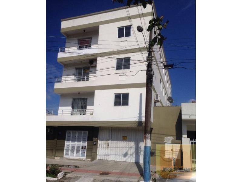 2560-Apartamento-Vila-Real-Balneario-Camboriu-Santa-Catarina