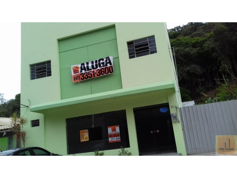 2567-Galpao-Azambuja-Brusque-Santa-Catarina-