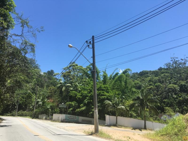 Brusque - São Pedro