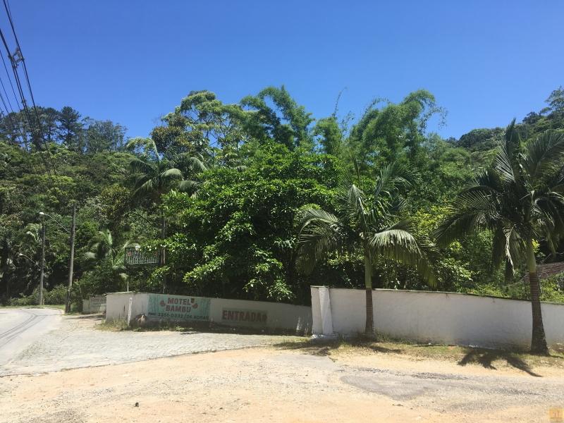 2579-Motel-Sao-Pedro-Brusque-Santa-Catarina