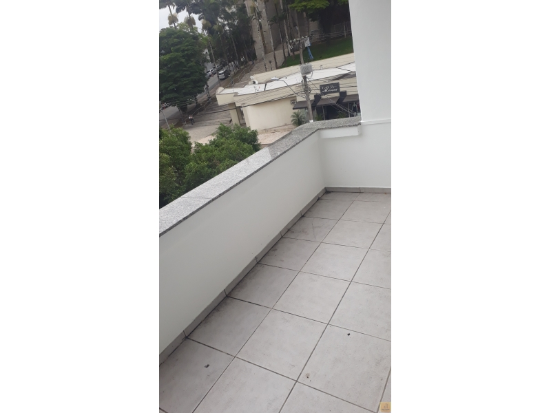 Brusque - Centro