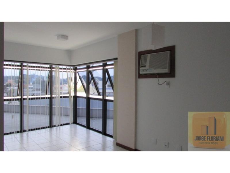 2584-Sala-Comercial-Centro-Brusque-Santa-Catarina-
