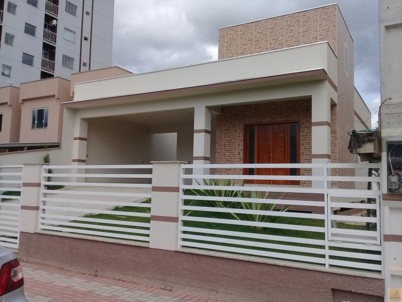 2586-Casa-Dom-Joaquim-Brusque-Santa-Catarina