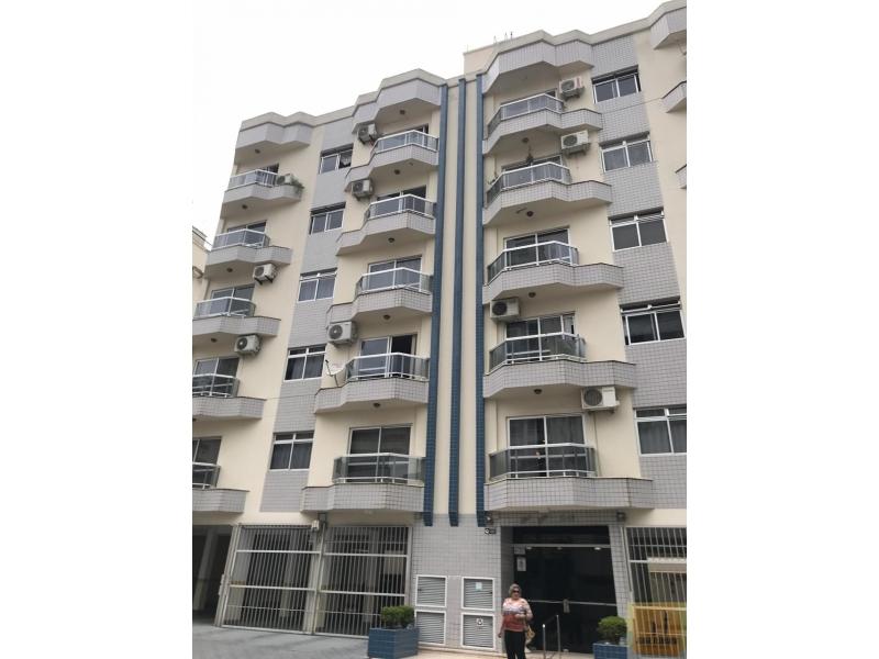 2587-Apartamento-Centro-Balneario-Camboriu-Santa-Catarina-