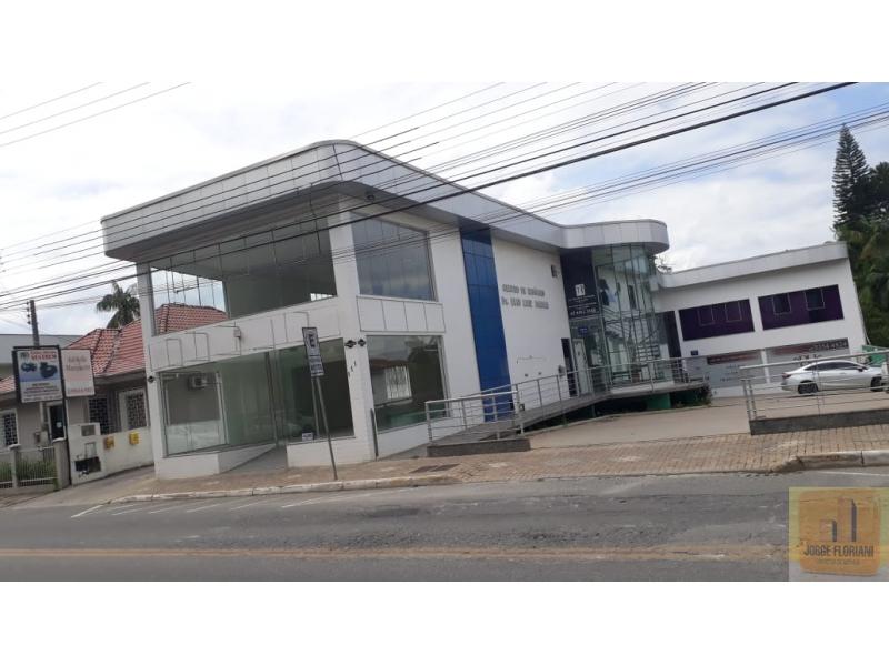 2588-Sala-Comercial-Centro-Brusque-Santa-Catarina-