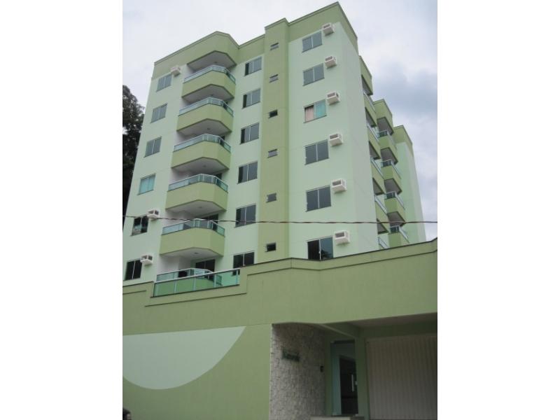 1257-Apartamento-Sao-Luiz-Brusque-Santa-Catarina-