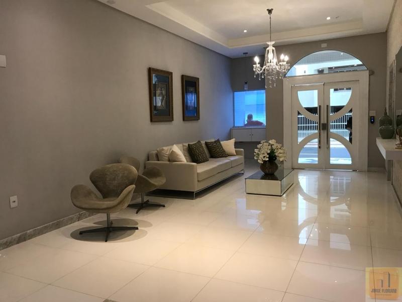 2590-Apartamento-Centro-Balneario-Camboriu-Santa-Catarina-