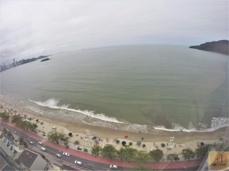 2594-Apartamento-FRENTE-MAR-Balneario-Camboriu-Santa-Catarina