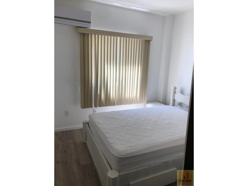 2596-Apartamento-Centro-Balneario-Camboriu-Santa-Catarina-