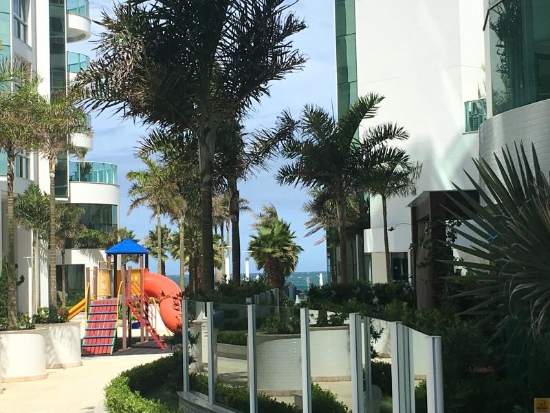 Itajaí - Praia Brava