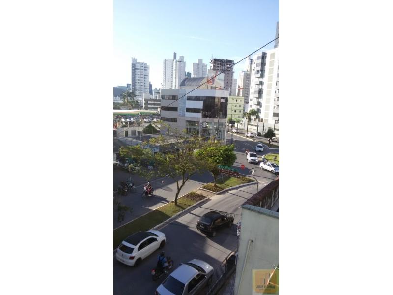 2601-Apartamento-Centro-Balneario-Camboriu-Santa-Catarina