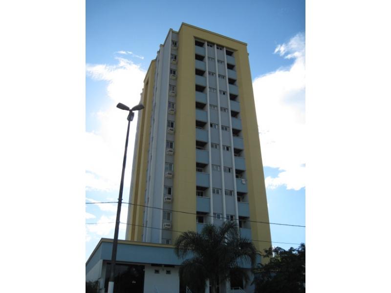 1261-Apartamento-Centro-Brusque-Santa-Catarina-