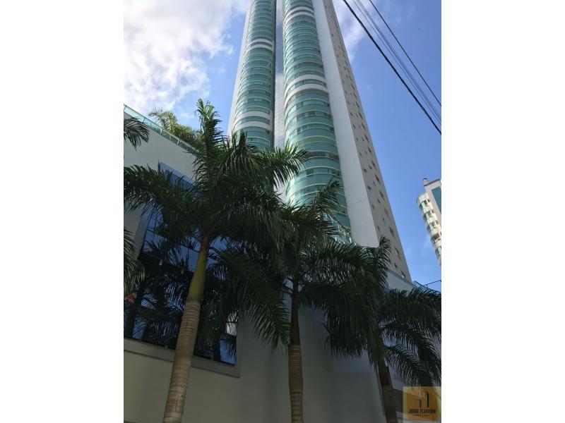 2604-Apartamento-Pioneiros-Balneario-Camboriu-Santa-Catarina
