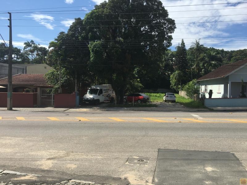 2607-Terreno-Souza-Cruz-Brusque-Santa-Catarina
