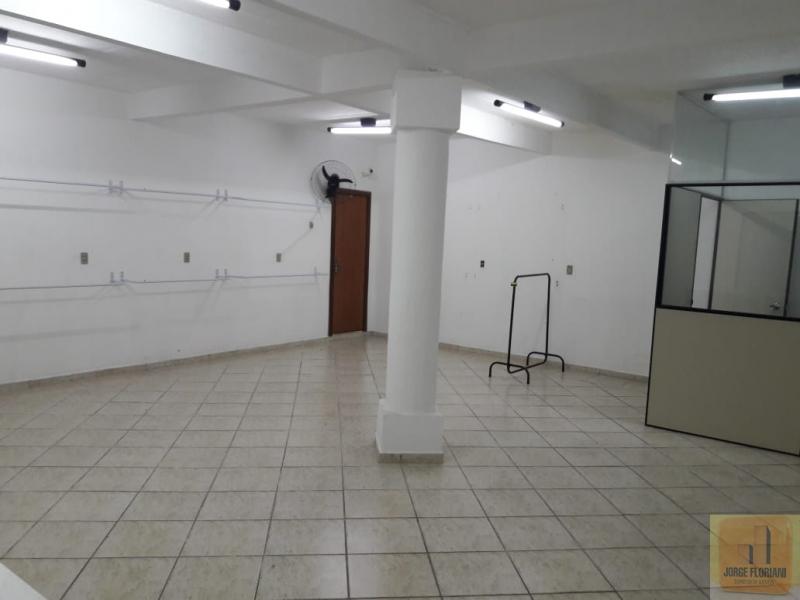 Brusque - Centro II