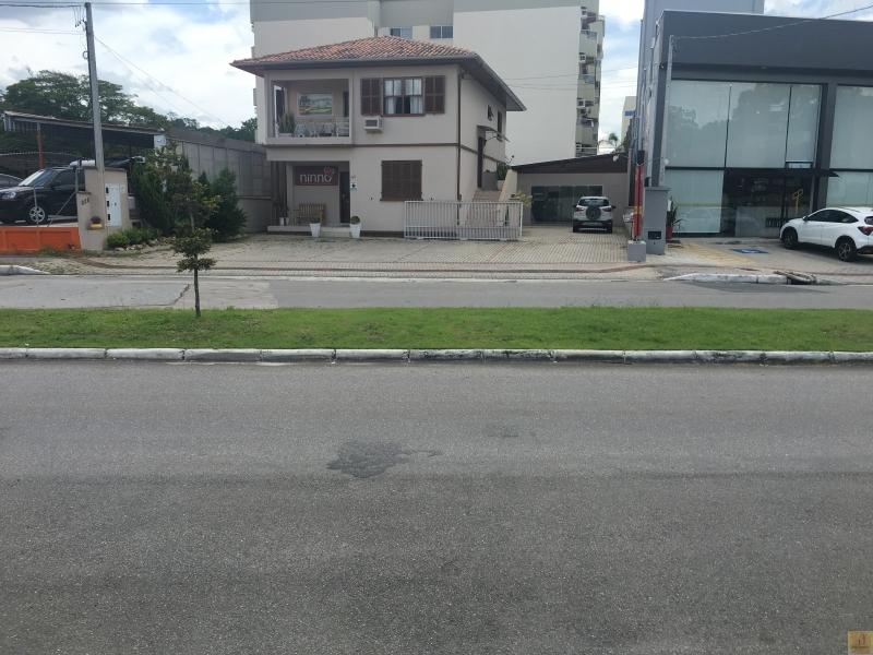 2611-Terreno-Jardim-Maluche-Brusque-Santa-Catarina