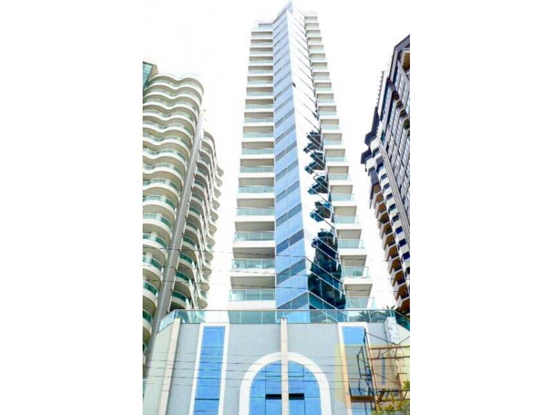 2620-Apartamento-Centro-Balneario-Camboriu-Santa-Catarina-