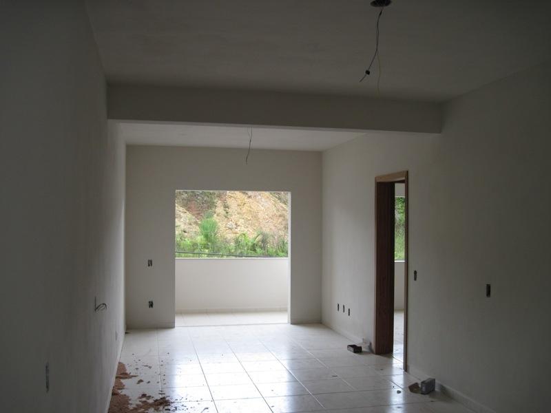 1267-Apartamento-Dom-Joaquim-Brusque-Santa-Catarina-