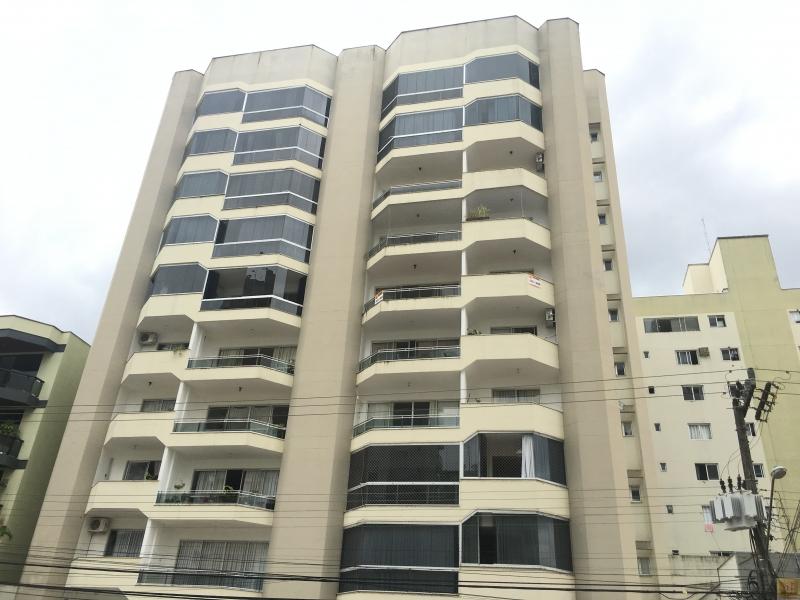 2627-Apartamento-Centro-Brusque-Santa-Catarina