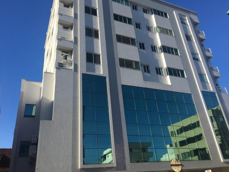 2636-Apartamento-Nacoes-Balneario-Camboriu-Santa-Catarina