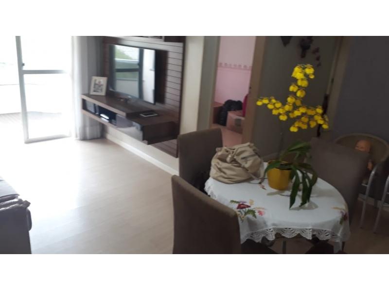 2641-Apartamento-Centro-Brusque-Santa-Catarina