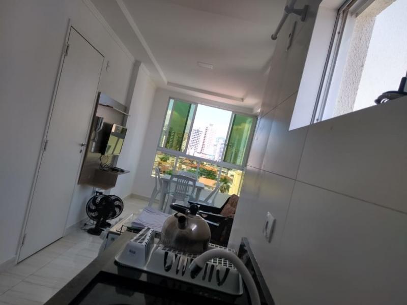 2643-Apartamento-Morretes-Itapema-Santa-Catarina