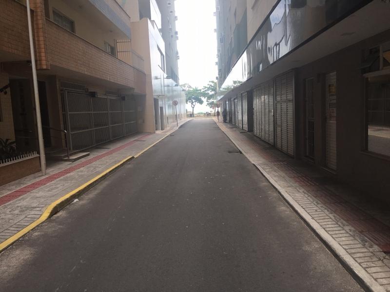 2645-Apartamento-QUADRA-MAR-Balneario-Camboriu-Santa-Catarina