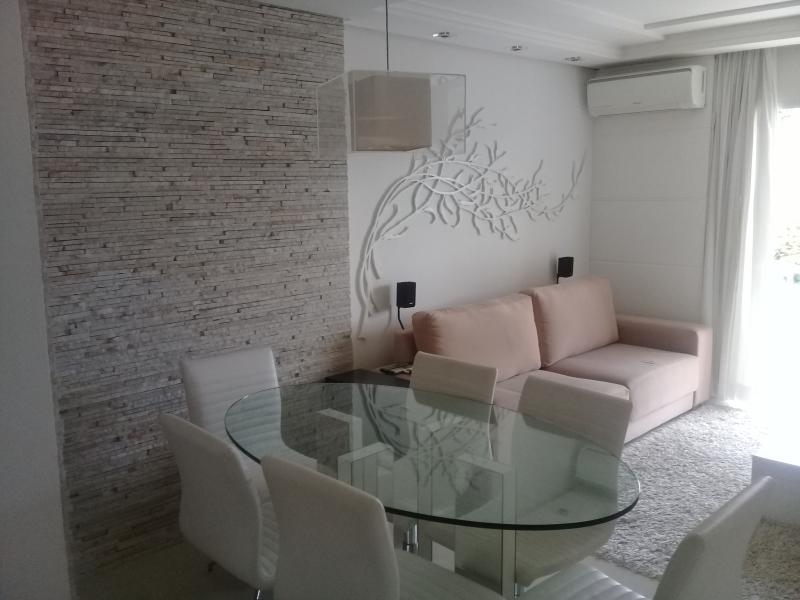 2646-Apartamento-Centro-Brusque-Santa-Catarina