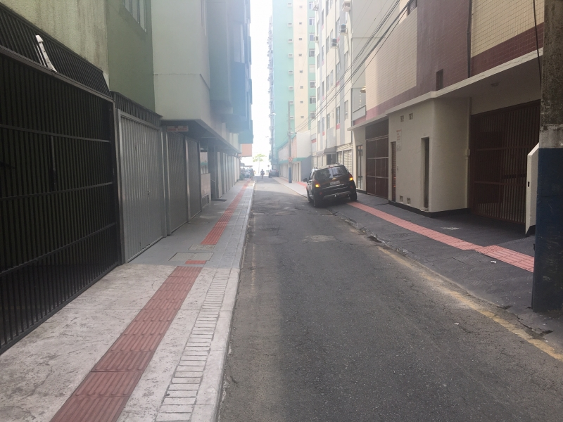 2649-Apartamento-QUADRA-MAR-Balneario-Camboriu-Santa-Catarina