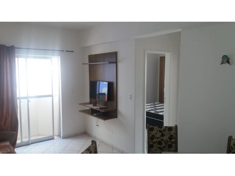 2650-Apartamento-QUADRA-MAR-Balneario-Camboriu-Santa-Catarina