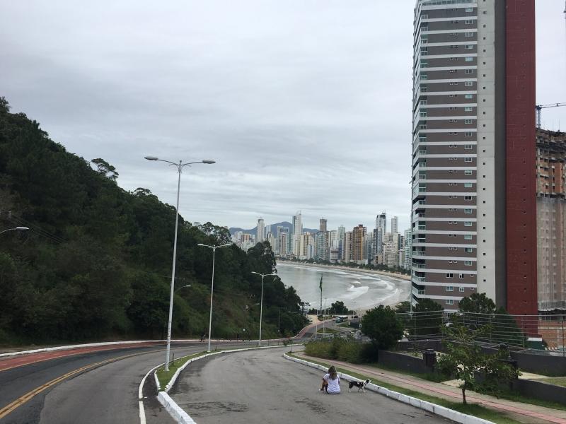 2652-Apartamento-Pioneiros-Balneario-Camboriu-Santa-Catarina