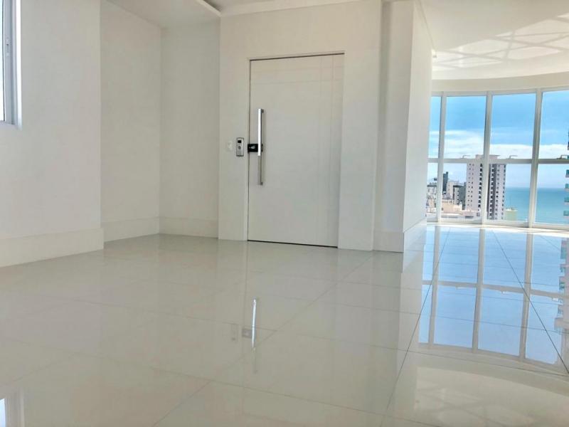 2655-Apartamento-Centro-Balneario-Camboriu-Santa-Catarina