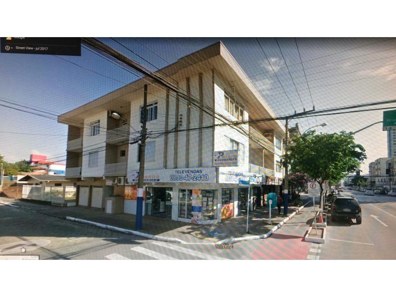 2658-Apartamento-Centro-Balneario-Camboriu-Santa-Catarina