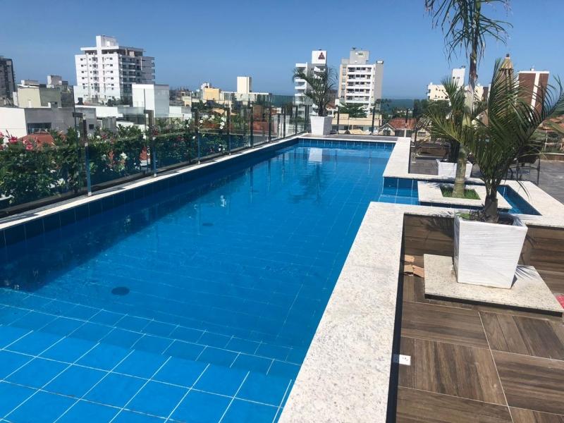 Balneário Camboriú - Praia dos Amores