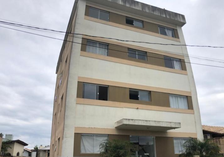 Apartamento no bairro Rio Grande em Palhoça