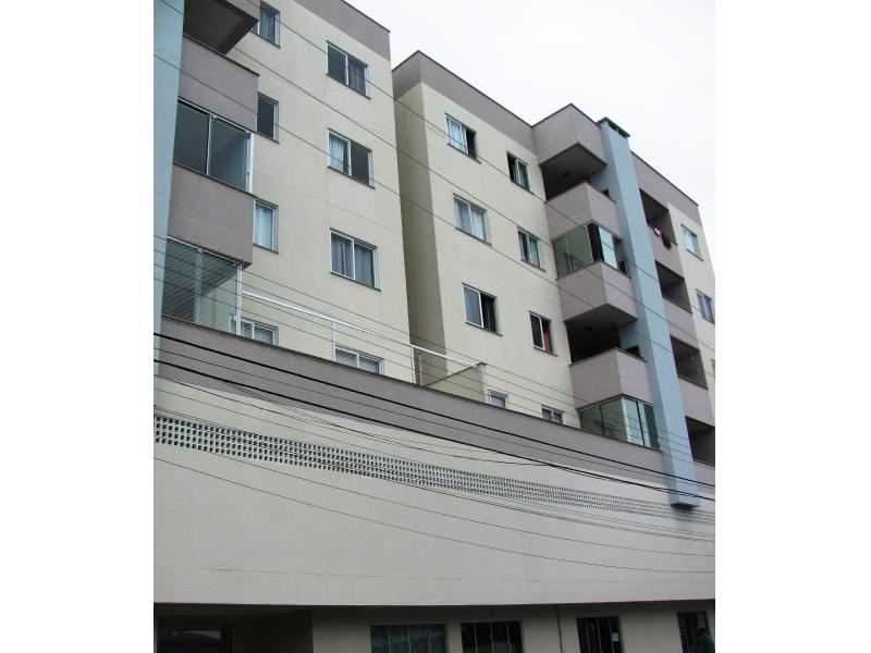 1099-Apartamento-Vila-Real-Balneario-Camboriu-Santa-Catarina