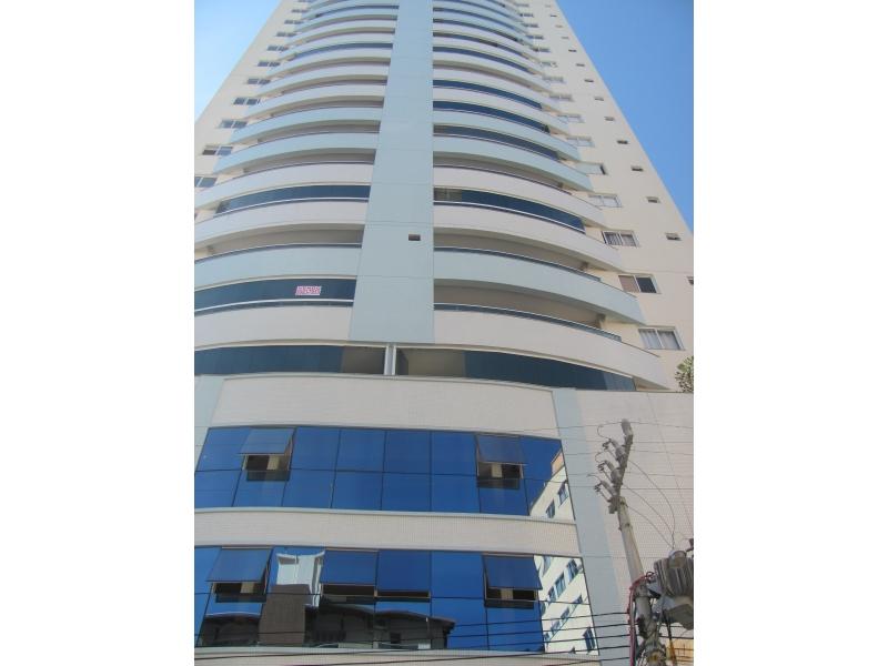 1116-Apartamento-Centro-Balneario-Camboriu-Santa-Catarina-