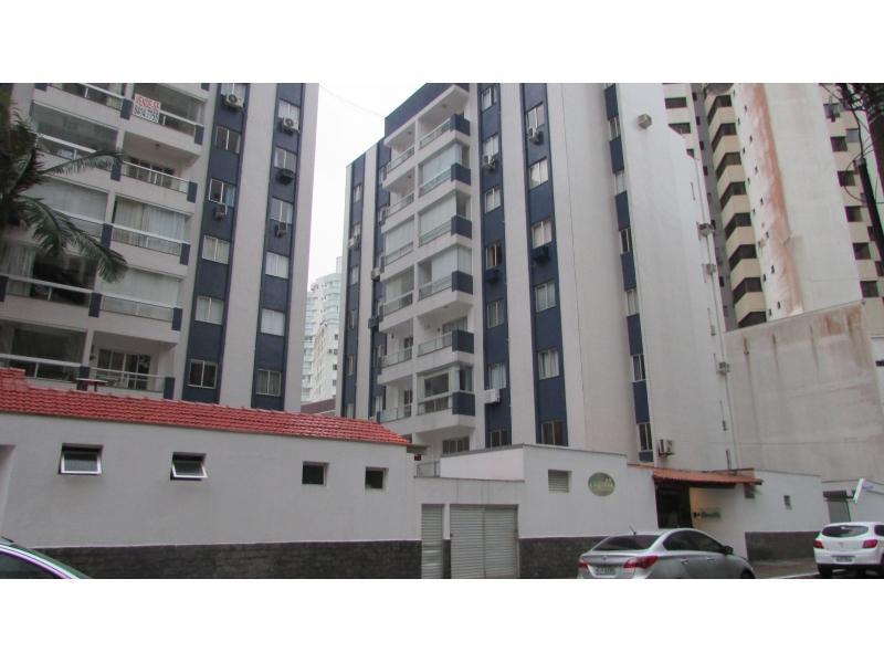 1130-Apartamento-Centro-Balneario-Camboriu-Santa-Catarina-