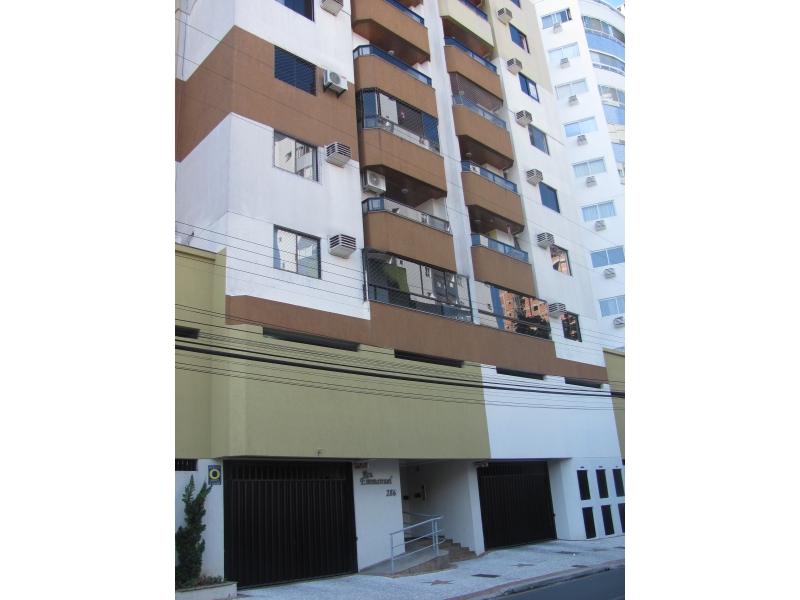 1136-Apartamento-Centro-Balneario-Camboriu-Santa-Catarina-
