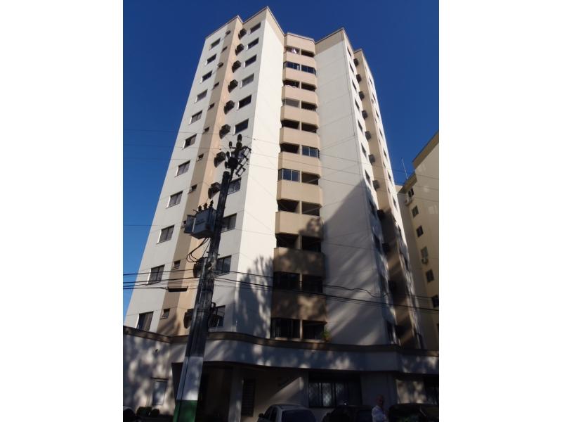1301-Apartamento-Sao-Luiz-Brusque-Santa-Catarina-