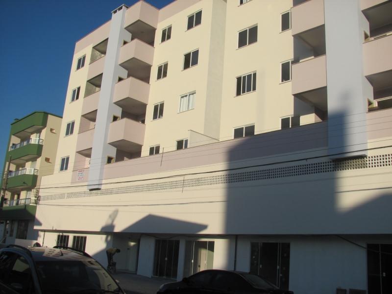 1152-Apartamento-Vila-Real-Balneario-Camboriu-Santa-Catarina-