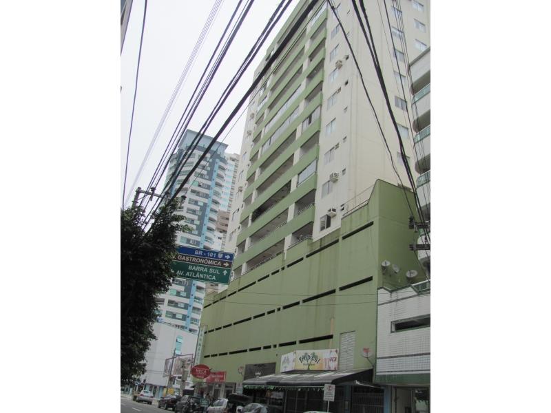 1199-Apartamento-Centro-Balneario-Camboriu-Santa-Catarina-