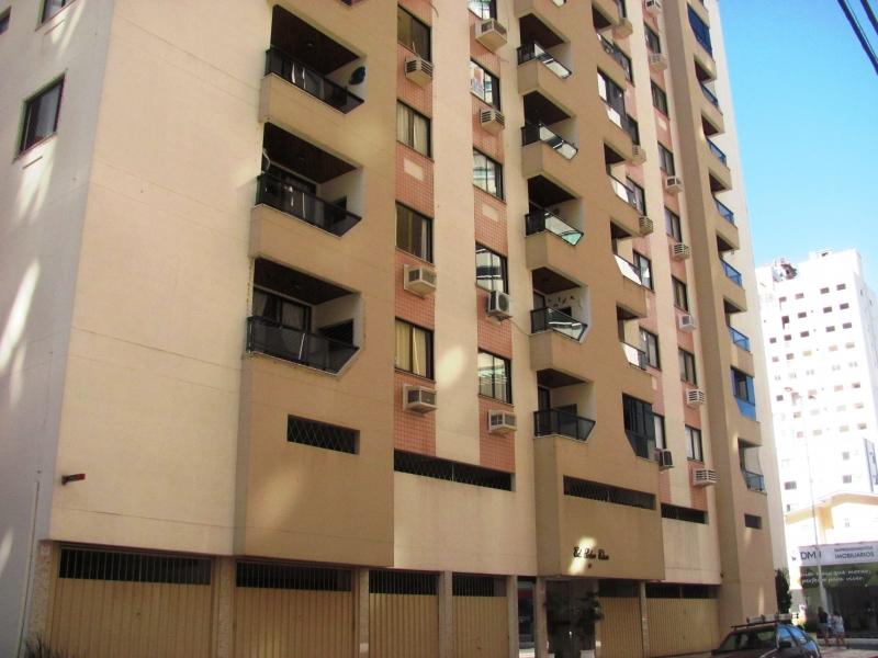 1201-Apartamento-Centro-Balneario-Camboriu-Santa-Catarina-