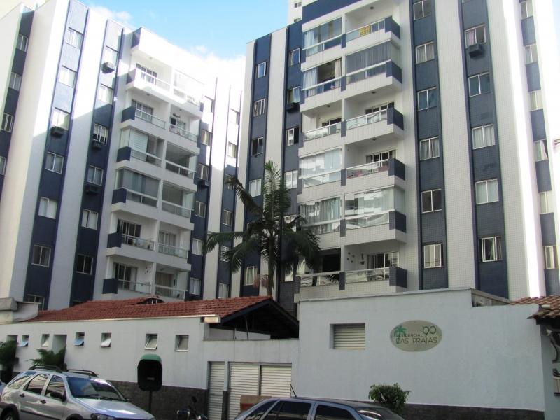 1208-Apartamento-Centro-Balneario-Camboriu-Santa-Catarina