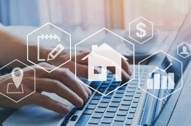 As novas tendências do setor imobiliário!